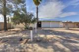 7540 Poinciana Drive - Photo 1