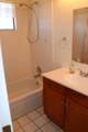 9690 Donegal Place - Photo 13
