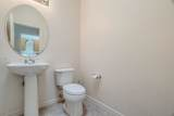 649 Greenview Place - Photo 13