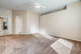 649 Greenview Place - Photo 18