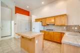 649 Greenview Place - Photo 9