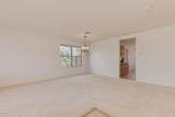 4345 High Creek Way - Photo 4