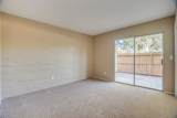 1341 Fort Lowell Road - Photo 10