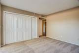 1341 Fort Lowell Road - Photo 12