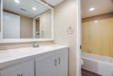 1341 Fort Lowell Road - Photo 14