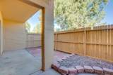 1341 Fort Lowell Road - Photo 17