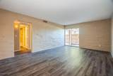 1341 Fort Lowell Road - Photo 4