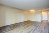 1341 Fort Lowell Road - Photo 6