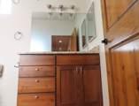 4358 Placita Tres Rocas - Photo 39