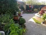 2633 Calle De Romy - Photo 25
