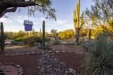 307 Canyon View Drive - Photo 4