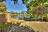 15191 Via Lago Del Encanto - Photo 4