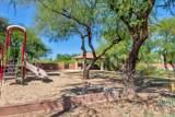 3593 Camino De Talia - Photo 25