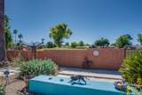 1005 Paseo Iris - Photo 36