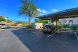 655 Vistoso Highlands Drive - Photo 23