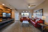 655 Vistoso Highlands Drive - Photo 7