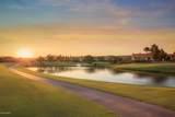 35890 Golf Course Drive - Photo 45