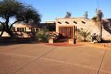 6909 Nanini Drive - Photo 1