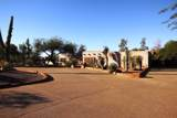 6909 Nanini Drive - Photo 11