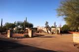 6909 Nanini Drive - Photo 9