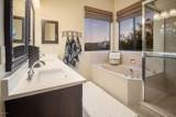 6101 Desert Willow Drive - Photo 17