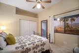 6101 Desert Willow Drive - Photo 18