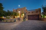6101 Desert Willow Drive - Photo 2