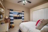 6101 Desert Willow Drive - Photo 20
