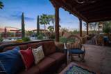 6101 Desert Willow Drive - Photo 24