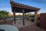 6101 Desert Willow Drive - Photo 26
