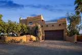 6101 Desert Willow Drive - Photo 35