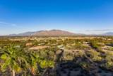 6101 Desert Willow Drive - Photo 37