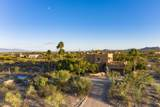 6101 Desert Willow Drive - Photo 39