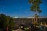 6101 Desert Willow Drive - Photo 5