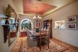 6101 Desert Willow Drive - Photo 9