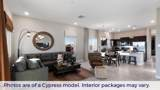 733 Courts Redford Drive - Photo 18