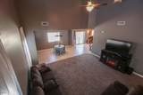 8942 Twin Springs Drive - Photo 9