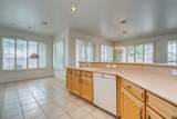 4659 Piccadilly Drive - Photo 10