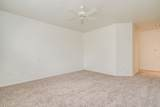 4659 Piccadilly Drive - Photo 14