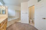 4659 Piccadilly Drive - Photo 17
