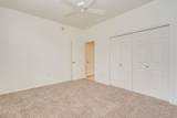 4659 Piccadilly Drive - Photo 19