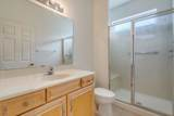 4659 Piccadilly Drive - Photo 20