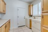 4659 Piccadilly Drive - Photo 21