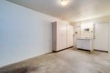4659 Piccadilly Drive - Photo 22