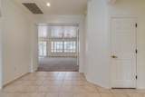 4659 Piccadilly Drive - Photo 4
