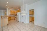 4659 Piccadilly Drive - Photo 8