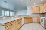 4659 Piccadilly Drive - Photo 9
