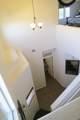 3744 Drexel Manor Stravenue - Photo 14
