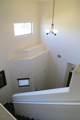 3744 Drexel Manor Stravenue - Photo 15