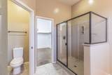 4374 Summit Ranch Place - Photo 15